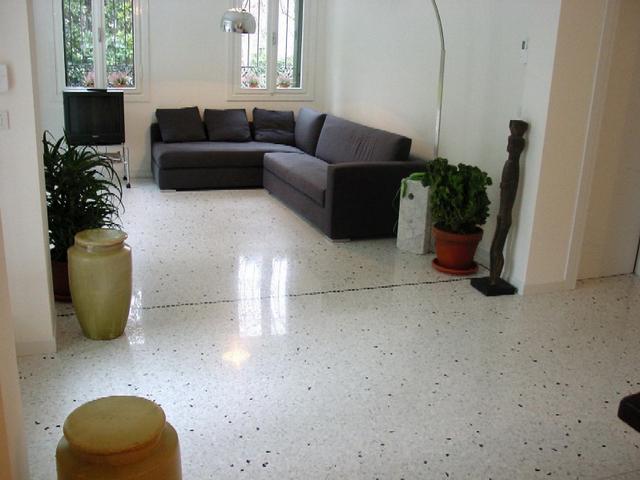 Terrazzo alla veneziana soluzioni moderne pordenone mta pavimenti